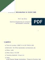pd_lec1.pdf