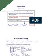 pd_lec2.pdf