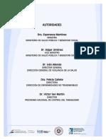 TABACO impacto politicas publicas.pdf