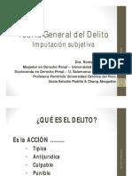 3284_8._mp_exposicion_dolo.pdf