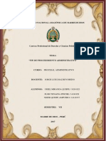 TRABAJO FINALIZADO DEL FIN DEL PROCEDIMIENTO ADMI.docx