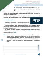 Resumo 1390770 Jose Wesley 27901080 Administracao Geral e Publica Aula 17 Gestao de Processos