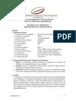 Spa Derecho de Contratos 2018-02 - PDF