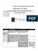 Final-DIVINALAW-Consolidated-T.docx(1).pdf