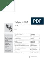 salamandra15_16