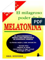 90536207-El-Milagroso-Poder-de-La-MELATONINA.pdf