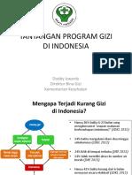 Tantangan Gizi.pdf