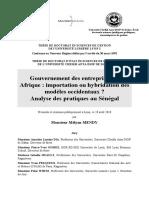 THESE-Melyan-Mendy.pdf