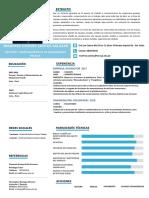 Santos_Salazar_Manfred.pdf