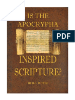 Is The Apocrypha Inspired Scripture.pdf