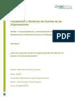 FRCO_Unidad1Actividad3_IsidroAlonsoZavalaCarrasaco.docx