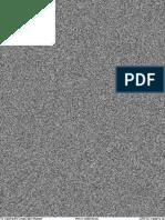 Mousepad150.pdf