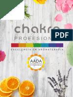 catalogo-chakra-mar2017.pdf