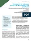 09_AplicacionProspGeofisica.pdf