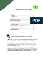 psba-gto_step9_508tagged.pdf