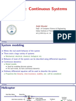 02_continuous_systems.pdf
