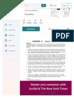 Audit-of-Liabilities-1.pdf