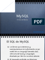 mysql02.pdf
