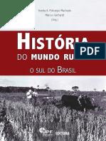 historia_do_mundo_rural_2.pdf