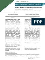 Moreira e Martins (2017) - ATUAL.pdf