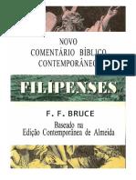 DocGo.net-Filipenses - Novo Comentário Biblico