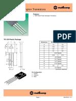 BD679.pdf