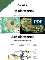 2 Célula vegetal.pdf