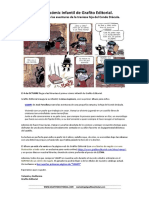Nota de Prensa_vampi_grafito Editorial