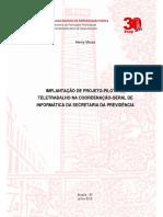Henry Mross.pdf