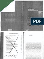 Joel-Birman-O-Sujeito-Na-Contemporaneidade-7-Capitulos-de-10.pdf