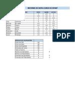Clase_1_Nivel Intermedio Primer Clase PIGOULTRA (1)