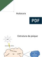 AUTO CURA.pdf