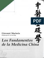 Fundamentos Medicina China (Maciocia).pdf