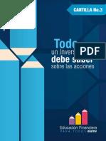 Economia- Todo lo que un inversionista debe saber sobre las acciones ebook 28 pp.pdf