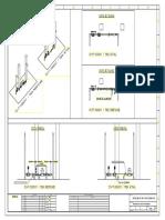Tipico Instalacion Analizadores Oxido de Etileno