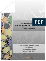 Una introduccion_a_la_psicologia_del_lenguaje_Juanma_de_la_Fuente.pdf