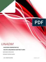 GAAD_U1_A2_DACD.docx