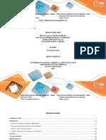 Cuadros 4 y 5. Fase 3 Grupo Colaborativo (1).docx