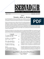 Manual preinversion rural.pdf
