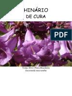 Hinario-de-Cura---Tablet.pdf