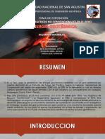 09- ENERGIA GEOTERMICA.pptx