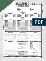v20 character sheet.pdf
