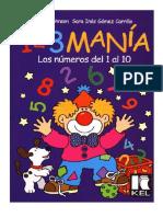 123 librito