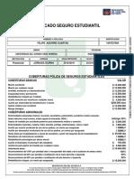 Certificado-Seguro-Estudiantil-1097037956.pdf