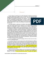 2014 Global Monitoring Report.pdf