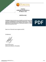 Certificado_Afiliacion_Positiva_20180816215348.pdf