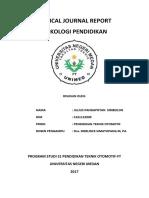 cjr Psikologi (3)