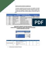 ASPECTOS AMBIENTALES (1).docx
