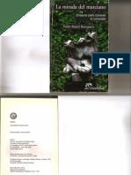 1-1-bonaparte-p-mirada-del-marciano-intro-y-final.pdf