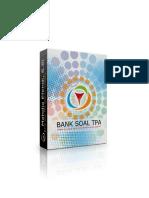 eBook Bank Soal Tpa